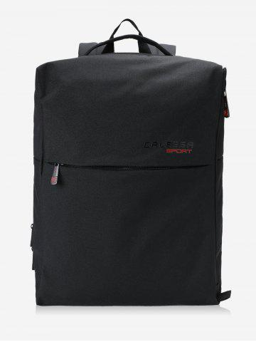 Sale Casual Traveling Backpack