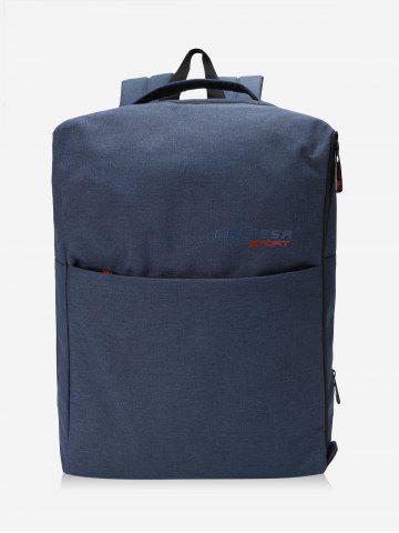 Discount Casual Traveling Backpack