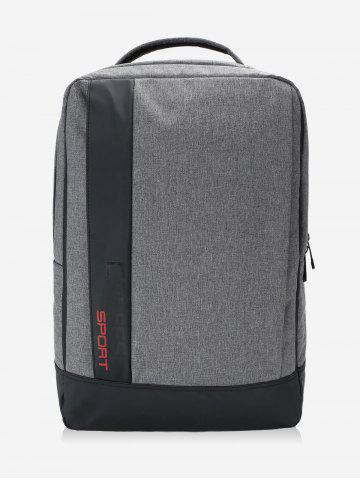 New Hiking Camping Travel Backpack