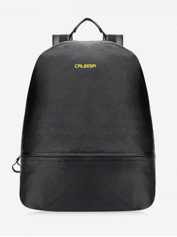 Discount Casual Large Capacity Laptop Backpack