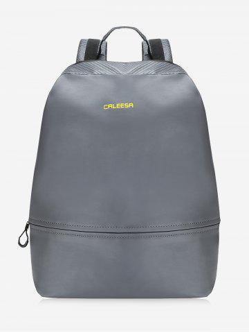 Affordable Casual Large Capacity Laptop Backpack
