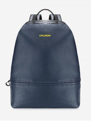 Fancy Casual Large Capacity Laptop Backpack