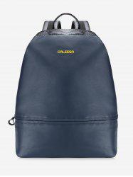 Casual Large Capacity Laptop Backpack -
