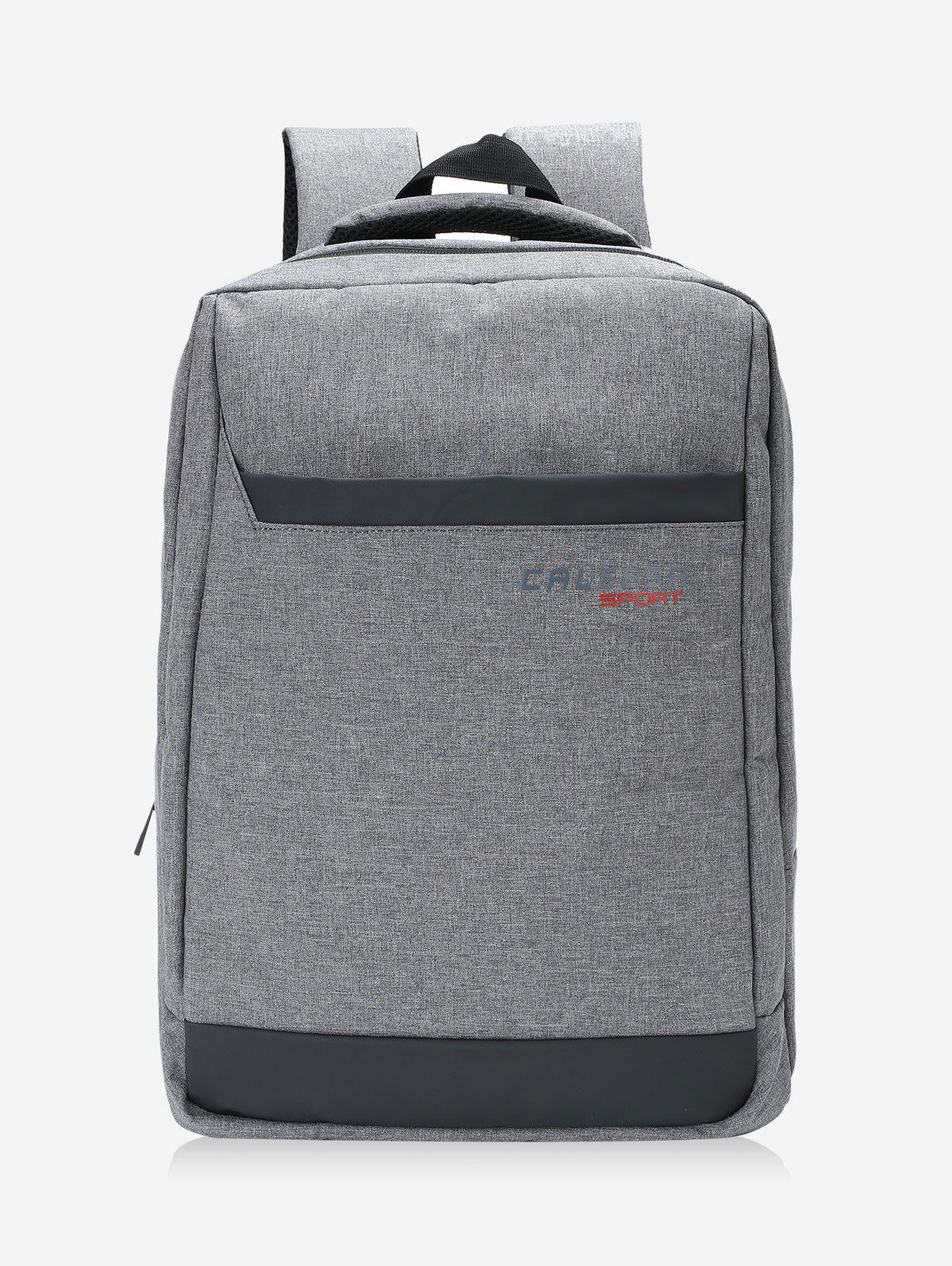 Sale All Purpose School Laptop Backpack