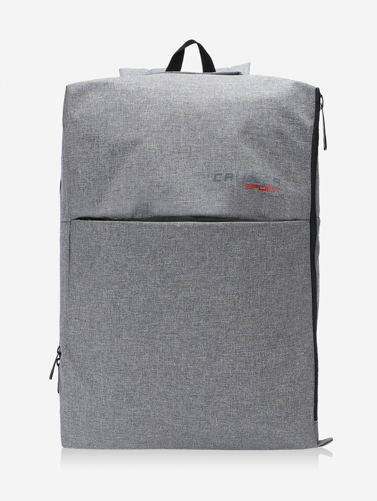 Online Casual Traveling Backpack