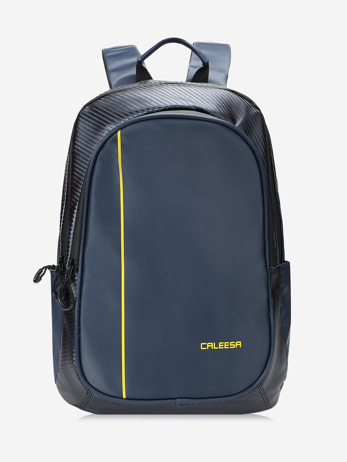 Sale Line Large Capacity Backpack for Laptop