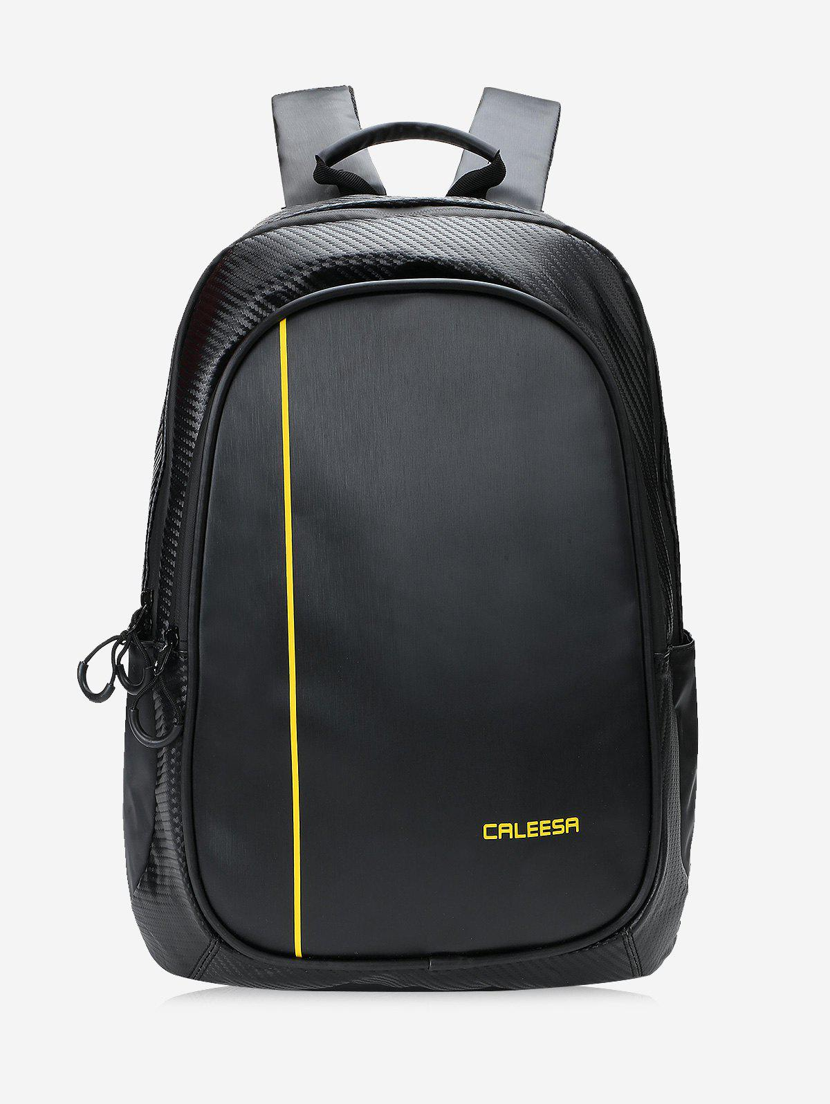 Best Line Large Capacity Backpack for Laptop