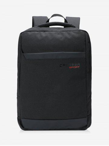 Cheap All Purpose School Laptop Backpack