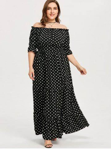 1b54edfce84a6 Long Modest Dress - Free Shipping, Discount And Cheap Sale | Rosegal