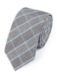 6.5CM Width Stripe Pattern Formal Business Tie -