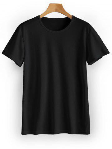 Shops Waterproof Quickly Dry Eyelet T-shirt