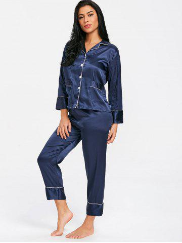Pajamas For Women Cheap Online Free Shipping - RoseGal.com