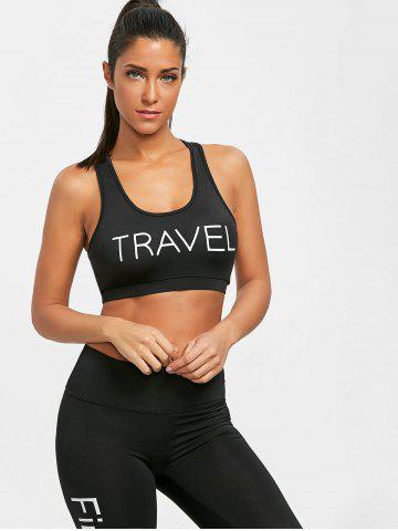abf9057f1db Activewear For Women | Cheap Workout Clothes & Sportswear Sale Online