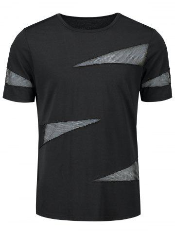 T Shirts For Men | Cheap Tees Sale Online - RoseGal.com