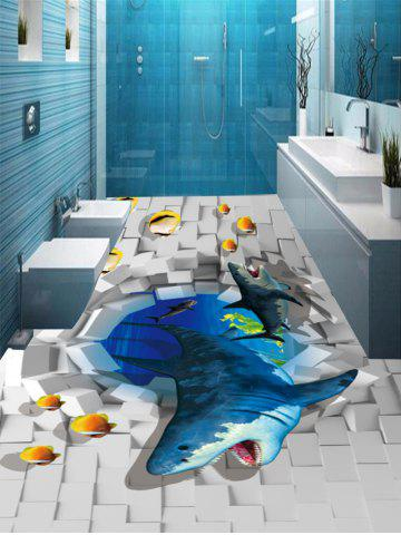 Floor Stickers Free Shipping Discount And Cheap Sale RoseGalcom - 3d printed floor tiles