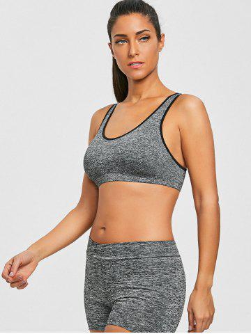 fb3b6ff311 Activewear For Women | Cheap Workout Clothes & Sportswear Sale Online