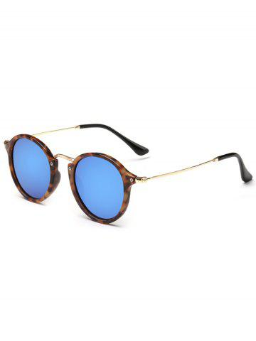 Sale Metal Full Frame Sun Shades Sunglasses