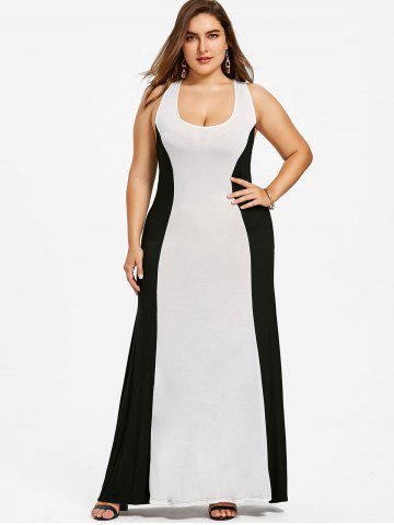 Plus Size Formal Dress Cheap With Free Shipping Rosegal