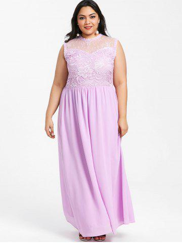 3XL Wedding Dresses