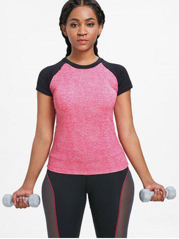 Gym Tops For Women Cheap Sale Online - Rosegal.com eef913f08