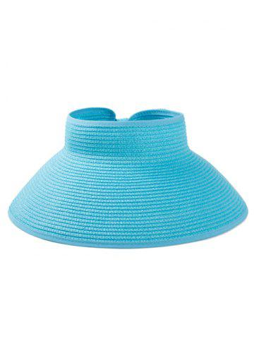Shops Outdoor Open Top Foldable Sunscreen Hat
