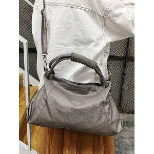 Outdoor Travel Leisure Tote Bag -