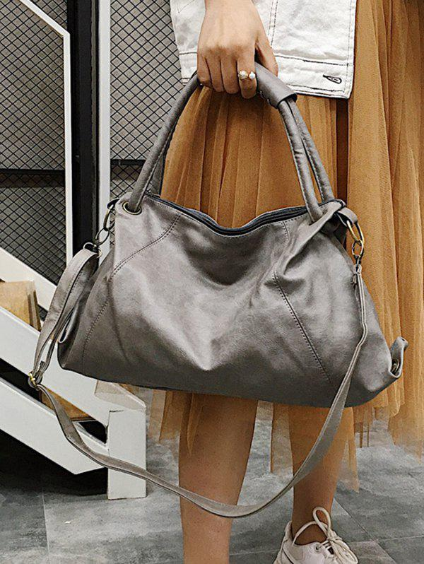 Sale Outdoor Travel Leisure Tote Bag