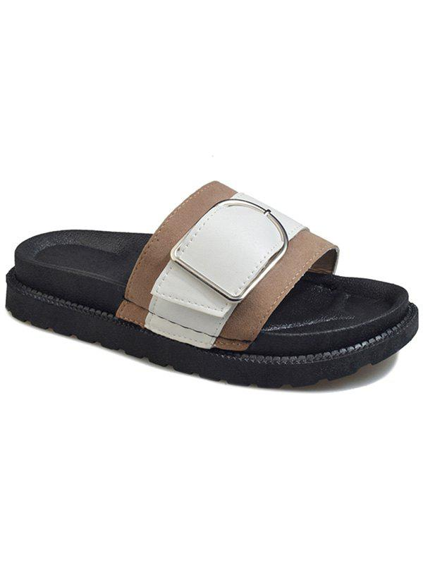 Shop Outdoor Casual Slides for Holiday