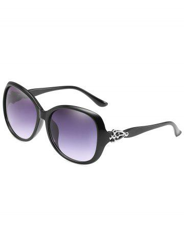 Vintage Full Frame Солнцезащитные очки Butterfly Sunglasses