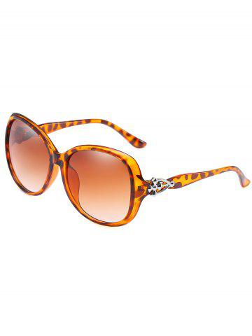 Store Vintage Full Frame Sun Shades Butterfly Sunglasses