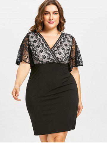 Plus Size Semi Formal Dresses Free Shipping Discount And Cheap