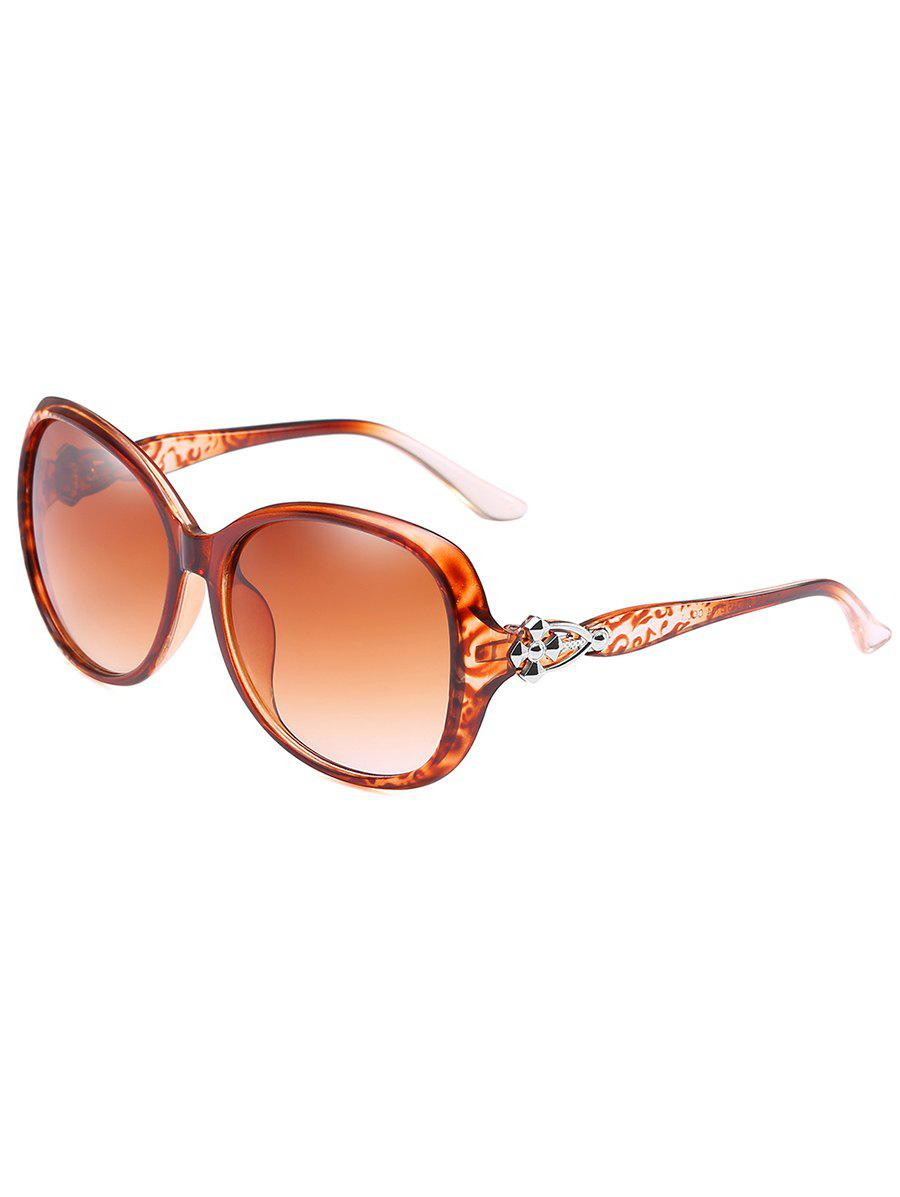 Shops Vintage Full Frame Sun Shades Butterfly Sunglasses