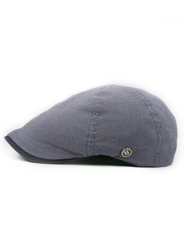 Sale Adjustable Flat Jeff Cap