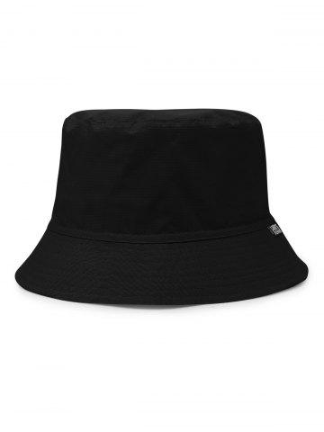 Store Solid Color Breathable Summer Hat