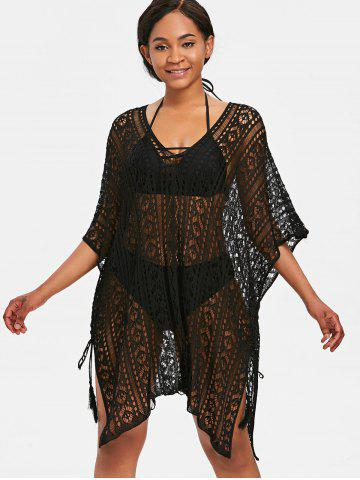 4741540dd92d4 Cover-Ups & Kaftans For Women | Cheap Swimsuit Cover Up & Beach ...