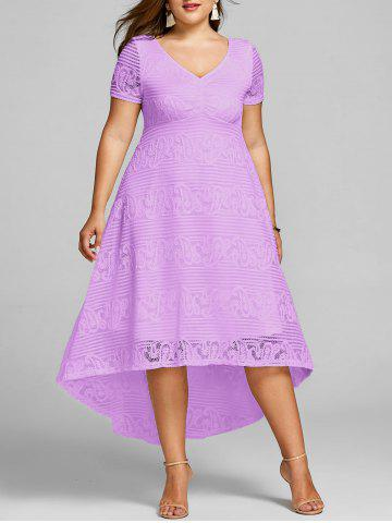 Affordable Plus Size Formal Dresses Free Shipping Discount And