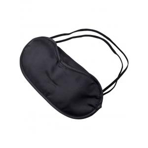10Pcs Nap Cover Travel Office Sleeping Rest Night Eye Mask -