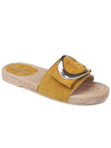 Hot Vacation Outdoor Leisure Slides