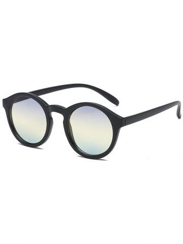Outfits Unique Flat Lens Travel Driving Beach Sunglasses