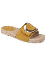 Vacation Outdoor Leisure Slides -