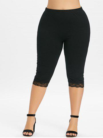 bf2e07394e2 Plus Size Bottoms For Women Cheap Sale Online - Rosegal.com