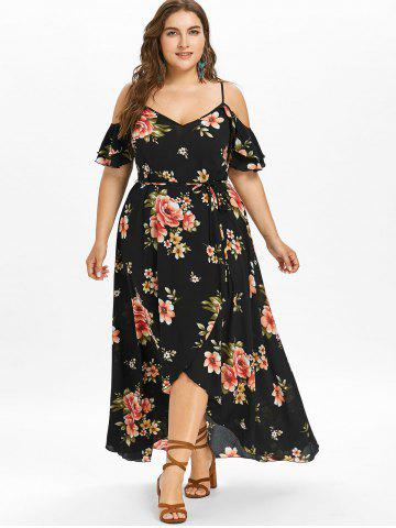 52304b02f04 Plus Size Dresses | Women's Trendy, Lace, White & Black Plus Size ...