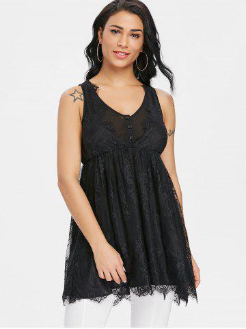 b00b104a33bae Maternity - Free Shipping, Discount And Cheap Sale | Rosegal