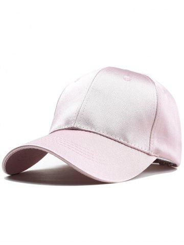Latest Line Embroidery Shimmer Sunscreen Hat