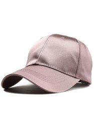 Line Embroidery Shimmer Sunscreen Hat -