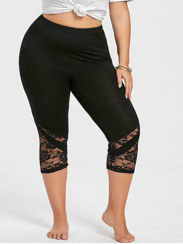 27ffdaebb4a Plus Size Bottoms For Women Cheap Sale Online - Rosegal.com