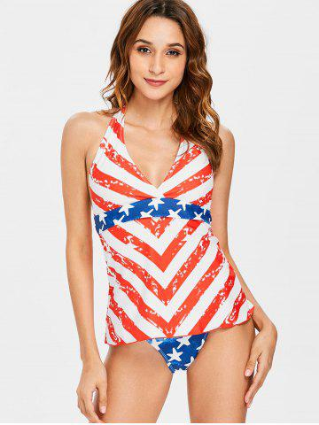 Where to find cute nonexpensive tankinis?