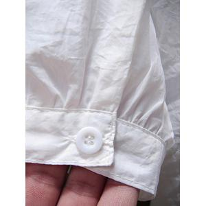 Two Pockets Button Up Drawstring Hem Sunscreen Jacket -
