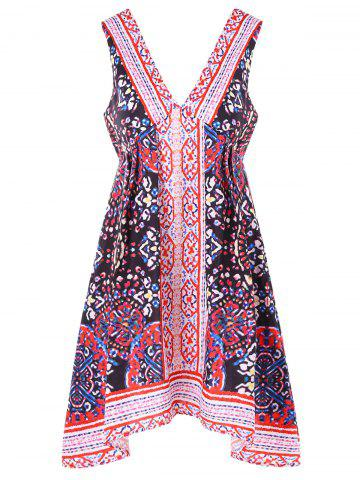 ab4e50986b Open Back Ethnic Dress - Free Shipping, Discount and Cheap Sale ...
