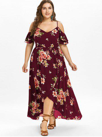 Robes Grandes Tailles Pour Femme Robes Grandes Tailles